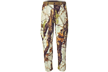 Full Season Bowhunter Pant Vertigo Grey 2x