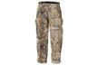 Timber Fleece Bowhunter Pants Vertigo X Large