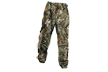 Pro Fleece Pants Realtree All Purpose Large