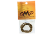 "Omp 5"" String Loop Camo"
