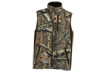 Glacier Vest Mossy Oak Infinity Medium