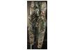 Camo Bamboo Pants Mossy Oak Infinity Xlarge