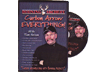 Carbon Arrow Building Dvd