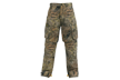 S3 Tactical 11 Pocket Pant Mossy Oak Infinity Medium