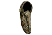 Fleece All Season Headcover Mossy Oak Infinity