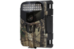 Razor 10 Micro Crush 10mp Infrared Camera Apg