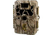 Browning Special Ops 8mp Camera