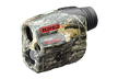 Redfield Raider 550 Mossy Oak Rangefinder
