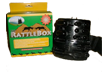 The Rattlebox Rattling System