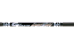 Lightning Youth Raw Shafts