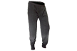 Apex Base Pant Heather Gray Large