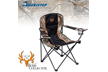 Bone Collector Mens Premier Chair