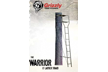 Warrior Ladder Stand