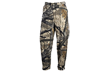 Explorer Midweight Cargo Pant Realtree All Purpose Xl