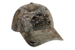 Chevy Truck Cap Realtree All Purpose