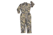 Flintlock Coverall Realtree All Purpose 3x