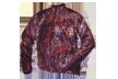 Frontier Jacket Mossy Oak Infinity Xlarge