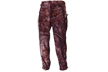 Frontier Pant Mossy Oak Infinity Large
