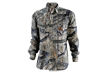 Explorer Long Sleeve Shirt Mossy Oak Treestand Small