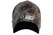 Youth Fleece Watch Cap Realtree All Purpose Osfm