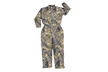 Flintlock Insulated Coveralls Short Mossy Oak Infinity Medium
