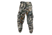 Outfitter Pants Mossy Oak Infinity Xlarge