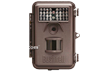 Bushnell Trophy Cam Brown Night Visiion Field Scan Camera