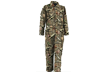 Jr Flintlock Coverall Mossy Oak Infinity Small
