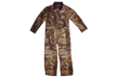 Youth Insul Coverall Realtree All Purpose Grow W/me System M