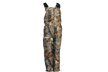 Jr. Flintlock Bib Realtree All Purpose Small