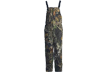 Jr. Flintlock Bib Mossy Oak Infinity Medium