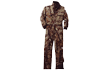 Insulated Coverall Regular Mossy Oak Infinity 3xlarge