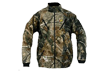 Pro Fleece Jacket Realtree All Purpose Large