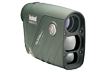 Bushnell 4x20 Bowhunter Green Chuck Adam Rangefinder
