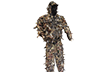 3d Leafy Bug Master 2 Piece Suit Realtree All Purpose L/xl