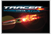 Tracer Rli Micro S-nocks Red