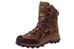 Kids Lynx Boot 400gr Thinsulate Mossy Oak Breakup Size 6