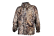 Raintamer 2 Jacket Mossy Oak Infinity 3x