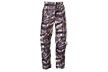 Raintamer 2 Pant Mossy Oak Infinity Medium