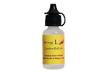 Crossbow Rail Lube 1oz