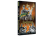 Primos Truth 8 Bowhunting Dvd