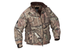 Arctic Shield Essentials Jacket Mossy Oak Infinity Medium
