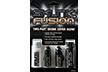 Skunk Fusion Skunk Scent