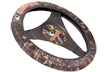 Browning Neoprene Steering Wheel Cover Infinity