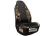 Browning Universal Seat Cover Infinity Camo