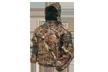 Pro Action Camo Rain Jacket Mossy Oak Infinity L