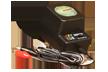 Primos 6v & 12v Universal Battery Charger