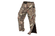 Arctic Shield Essentials Pant Mossy Oak Infinity Medium