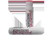 Bowstring Lip Stick