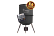 Wildgame 300# Barrel Feeder System